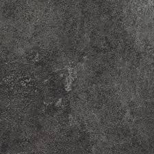 Patina Rock - Matt Finish **3mm Profile
