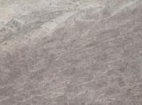 Formica Prima 3459 Soapstone Sequoia - 3mtr Upstand