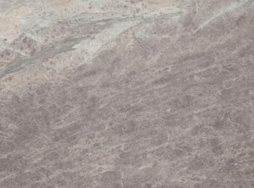 Bushboard Prima 3459 Soapstone Sequoia - 3mtr Upstand