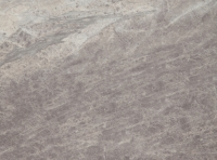 Formica Prima 3459 Soapstone Sequoia - 3mtr Mid Way Panel Splashback