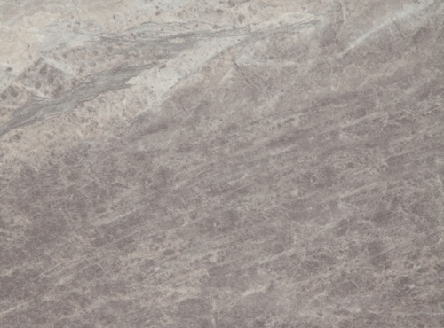 Bushboard Prima 3459 Soapstone Sequoia - 3.6mtr Kitchen Worktop