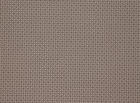 Formica Prima F5278 Dogbone Earth - 1.5mtr Hob Panel Splashback