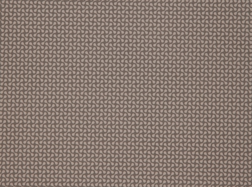 Bushboard Prima F5278 Ragged Copper - 1.5mtr Hob Panel Splashback