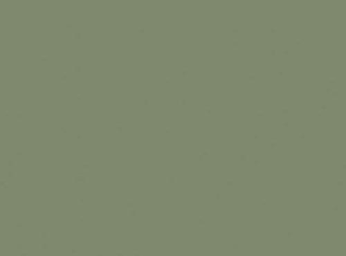 Bushboard Prima 5343 Olive - 1.5mtr Hob Panel Splashback