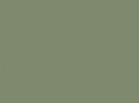 Formica Prima 5343 Possum - 3mtr Midway Splashback