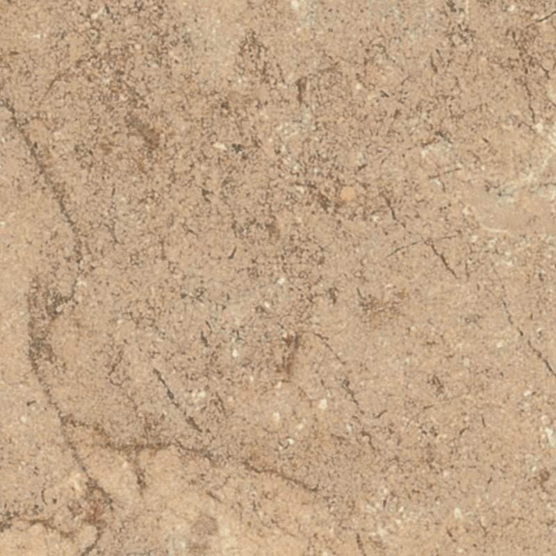 Travertine - Rough Stone Finish