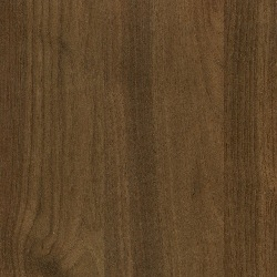 Dark Select Walnut - Wood Original Finish