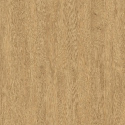 Stone Oak - Wood Original Finish