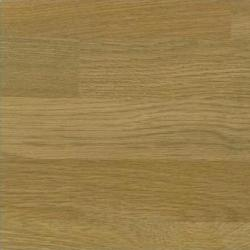 Oak Butchers Block - Universal Finish