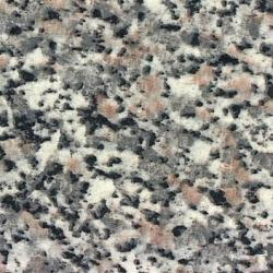 Rossini Granite - Perl Finish