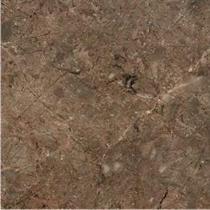 Brown Granite - Crystal Finish