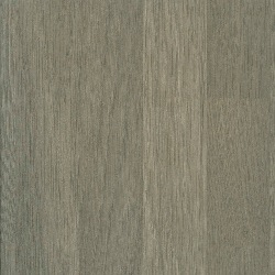 Grey Oak Block - Smooth Finish
