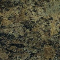 Mocca Granite - Crystal Finish