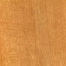 Oxford Oak - Smooth Finish