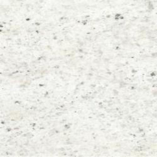 White Cashmere - Crystal Finish