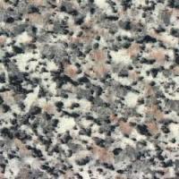 3mtr Rossini Granite Kronospan Oasis Laminate Kitchen Breakfast Bar