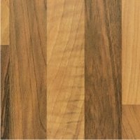 3mtr Walnut Block Kronospan Oasis Laminate Kitchen Worktop