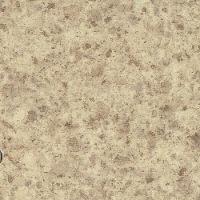 3mtr Kavir Marble Kronospan Oasis Laminate Kitchen Upstand