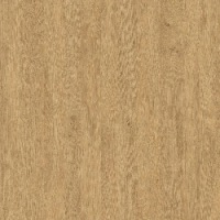 3.6mtr Stone Oak Kronospan Oasis Laminate Kitchen Worktop