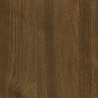 3mtr Dark Select Walnut Kronospan Oasis Laminate Kitchen Breakfast Bar
