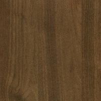 3mtr Dark Select Walnut Kronospan Oasis Laminate Kitchen Upstand