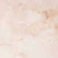3mtr Onyx Olympus Kronospan Oasis Laminate Kitchen Worktop