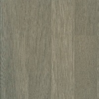 3mtr Grey Oak Block Kronospan Oasis Laminate Kitchen Worktop