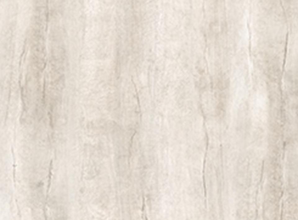 Weathered Beamwood - Pure Grain Texture