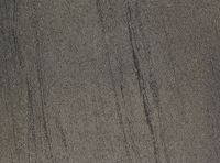 Bushboard Nuance Natural Greystone - 2.4mtr Postformed Wall Panel