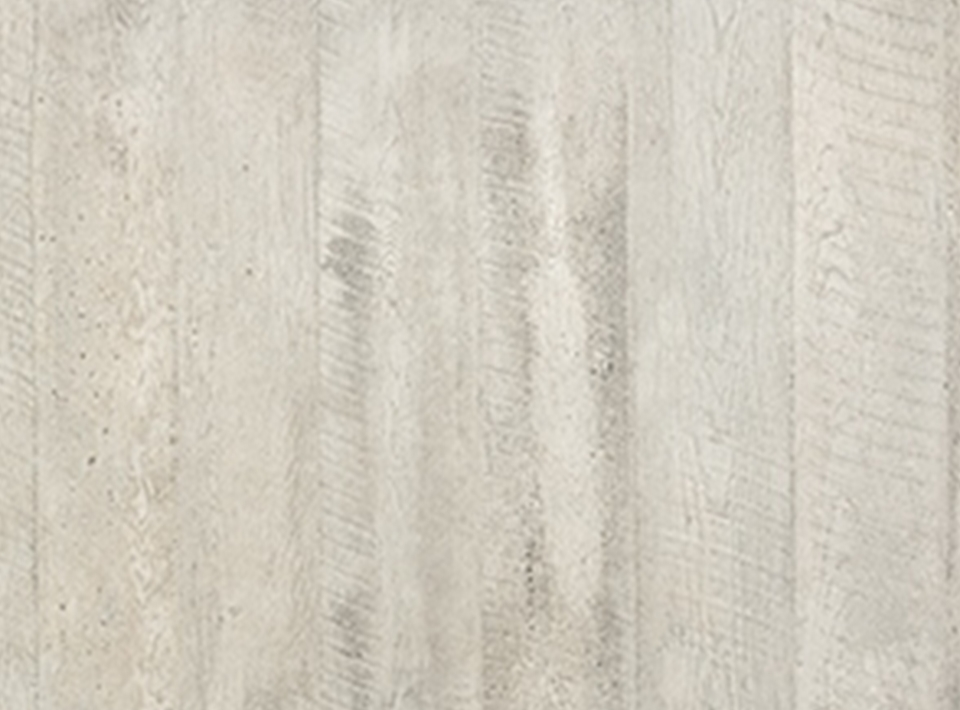 Concrete Formwood - Ardesia Finish