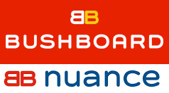 Bushboard Nuance Samples, Please Select Required Samples (MAX 6)