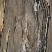 Showerwall SW044 Volterra - 2.4mtr ProClick Wall Panel