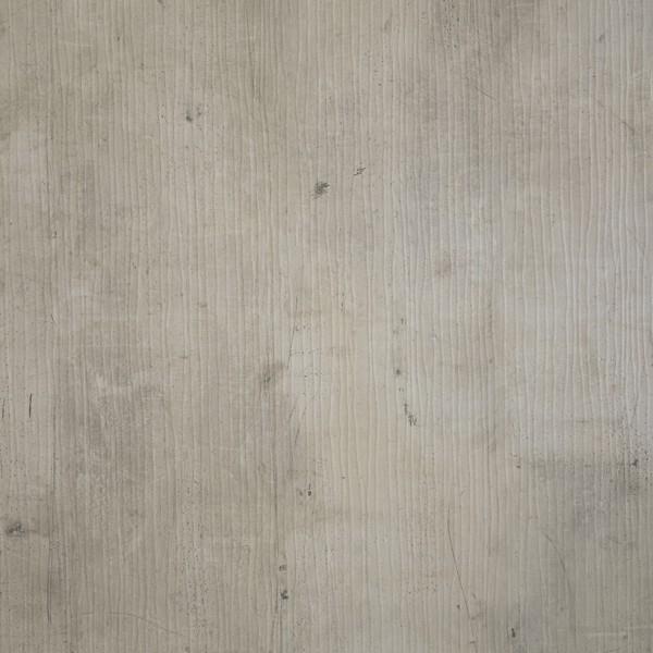 SW048 Urban Concrete