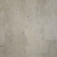 Showerwall SW048 Urban Concrete - 2.4mtr Square Edged Wall Panel