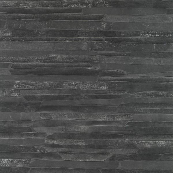 SW049 Black Glacial
