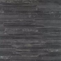 Showerwall SW049 Black Glacial - 2.4mtr Square Edged Wall Panel