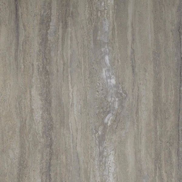 SW050 Silver Travertine