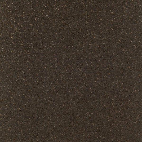 SW046 Copper Quartz