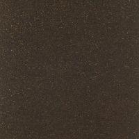 Showerwall SW046 Copper Quartz - 2.4mtr Square Edged Wall Panel
