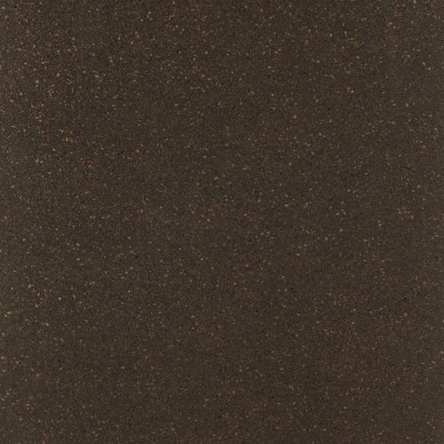 Showerwall SW046 Copper Quartz - 2.4mtr Square Edged Wall Panel