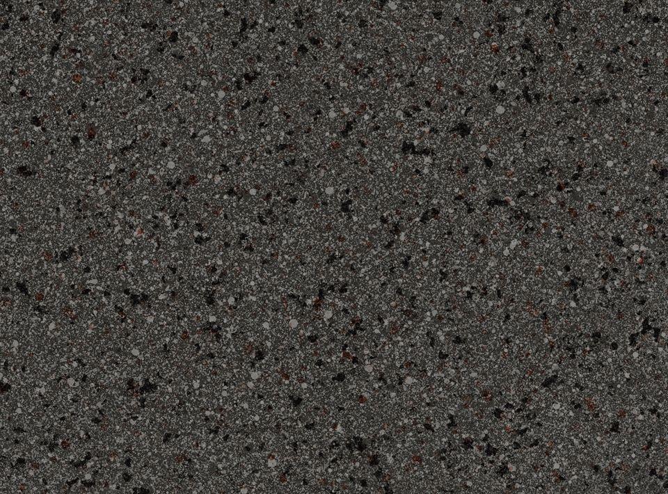 Asphalt Roche - Laminate
