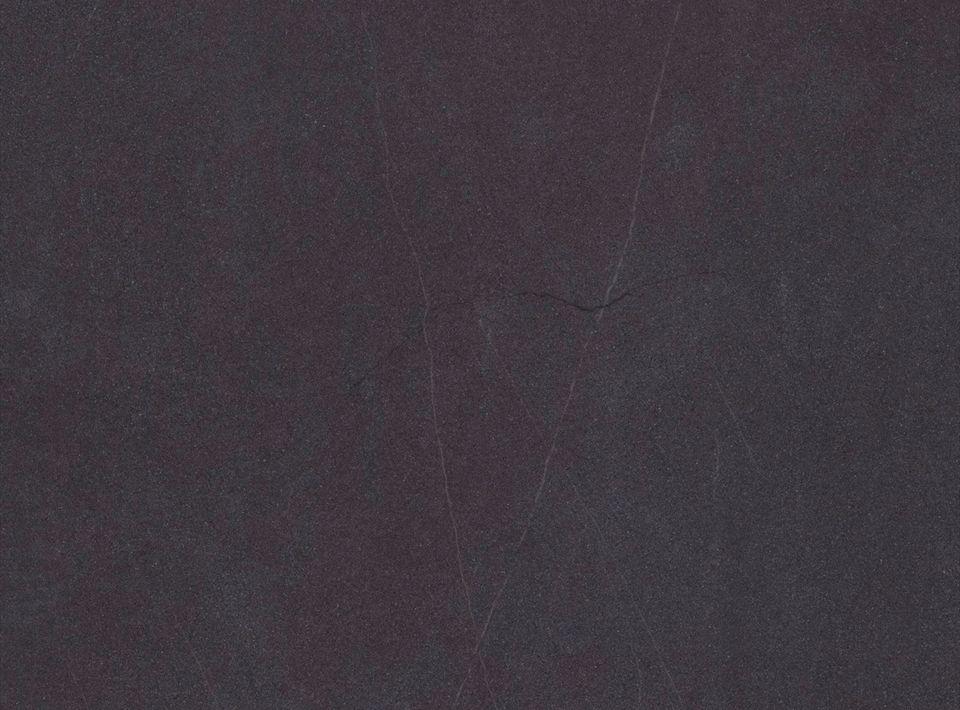 Basalt Vintage - Laminate