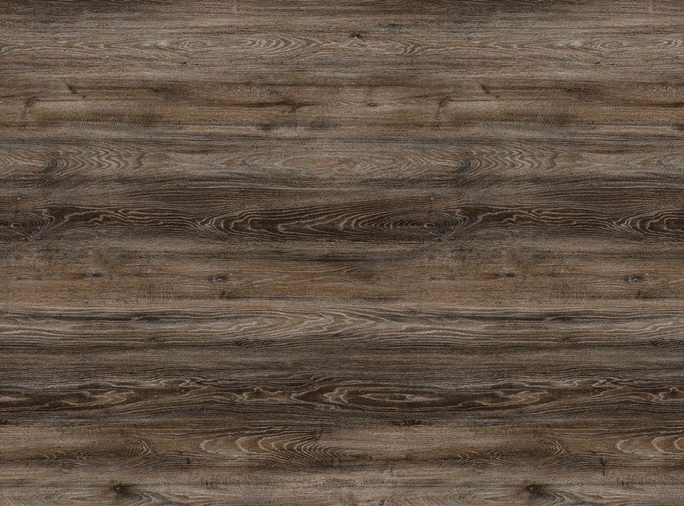 Black Oak Ultramatt - Laminate
