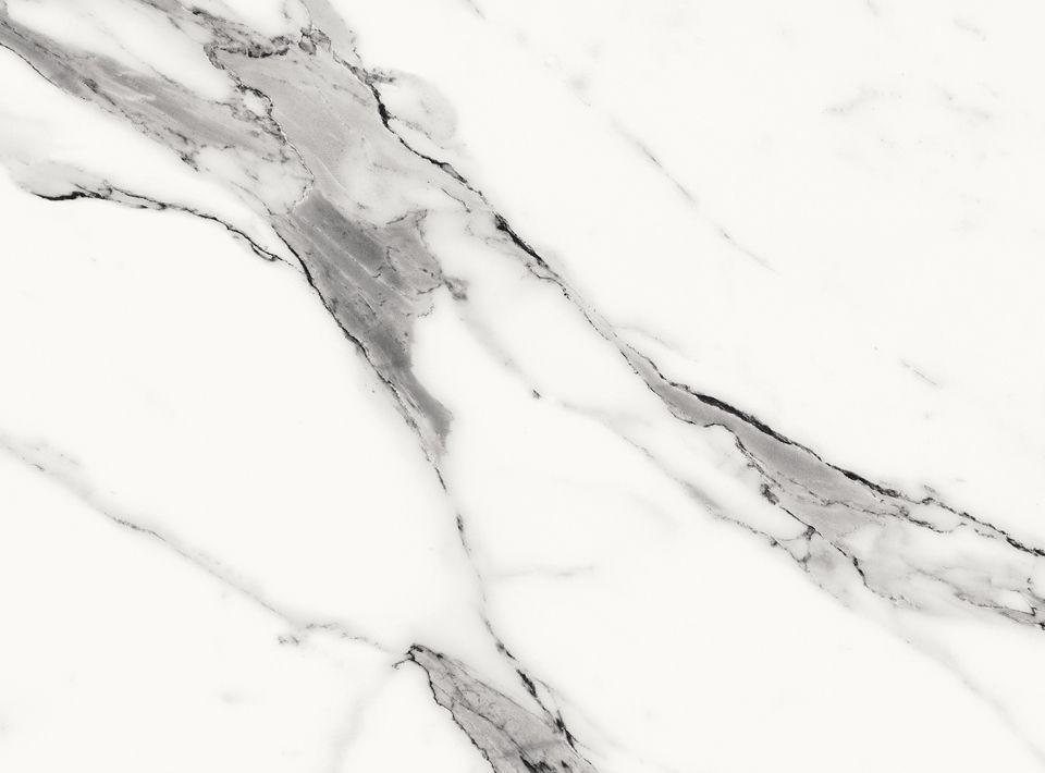 Calacatta Statuario Glaze - Laminate