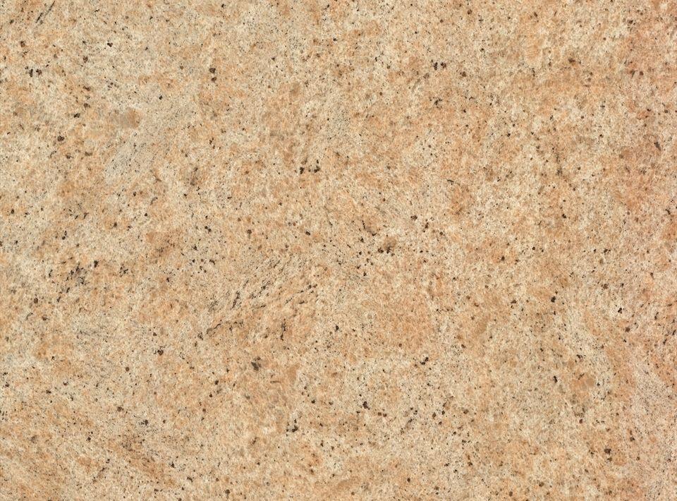 Chirala Stone Gloss - Laminate