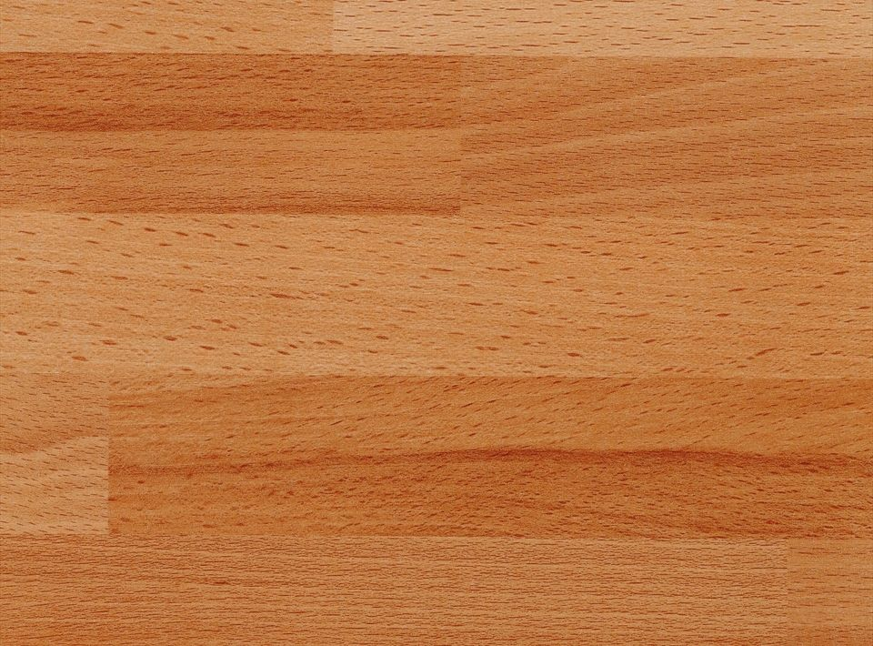 Clear Beech Block Ultramatt - Laminate