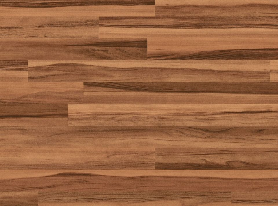 Dark Walnut Block Ultramatt - Laminate