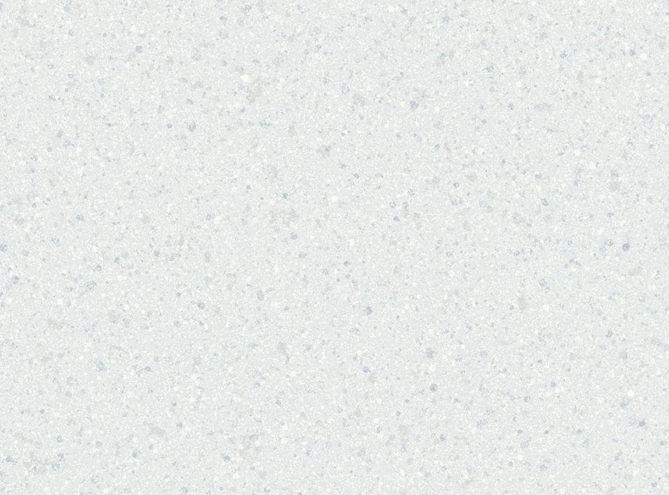 Frost Glaze - Laminate
