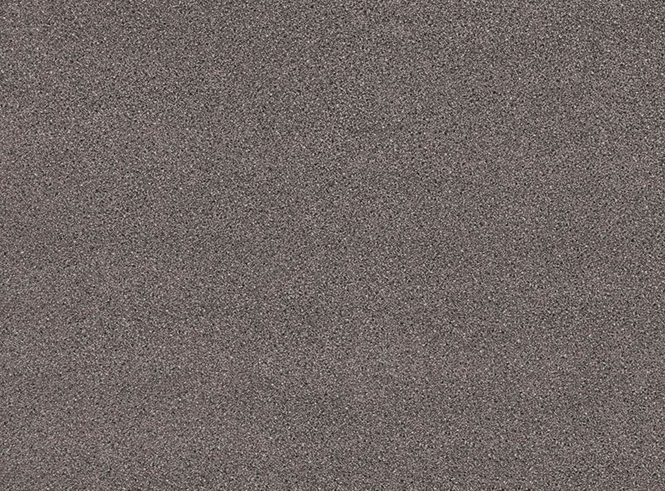 Galaxy Stone Surf - Laminate