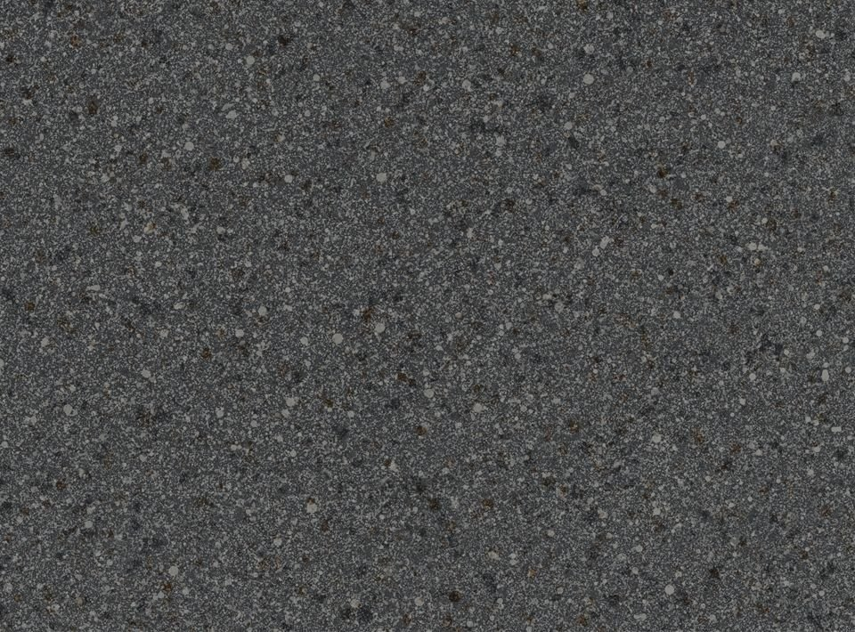 Midnight Quartzstone Surf - Laminate